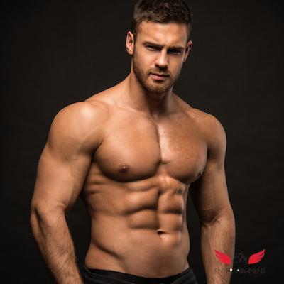 Male Strippers Abroad | Hen Weekend Strippers