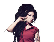 Amy Winehouse tribute act hire | Entertain-Ment