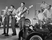 Beach Boys tribute act hire | Entertain-Ment
