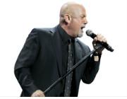 Billy Joel tribute hire | Entertain-Ment
