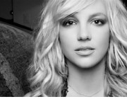 Britney Spears Tribute act hire | Entertain-Ment