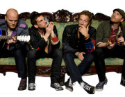 Coldplay tribute bands hire | Entertain-Ment