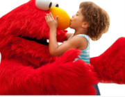 Costumed Characters Hire | Entertain-Ment