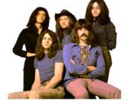 Deep Purple Tribute hire | Entertain-Ment
