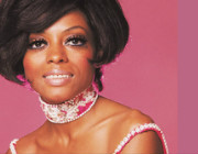 Diana Ross tribute act hire | Entertain-Ment