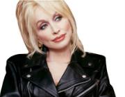 Dolly Parton tribute act hire | Entertain-Ment