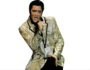 Elvis Presley Tribute act hire | Entertain-Ment