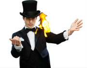 Fire acts for hire | Entertain-Ment