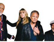 Fleetwood mac tribute band | Entertain-Ment
