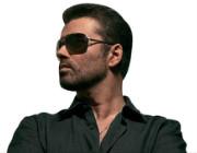 George Michael tribute act hire | Entertain-Ment