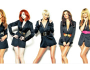Girls Aloud tribute band hire | Entertain-Ment