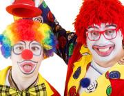 Clown Hire | Entertain-Ment