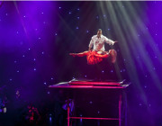 Illusionist for hire | Entertain-ment