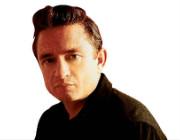 Johnny Cash tribute uk | Entertain-Ment
