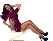 Katy Perry impersonators hire | Entertain-Ment