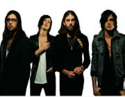 Kings Of Leon tribute band hire | Entertain-Ment