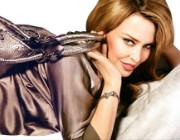 Kylie Minogue look alike | Entertain-Ment