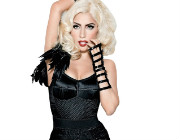 Lady Gaga Tribute act hire | Entertain-Ment