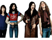 Led Zeppelin tribute band hire | Entertain-Ment
