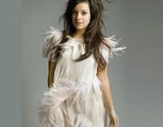 Lily Allen tribute act hire | Entertain-Ment