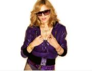 Madonna tribute act hire | Entertain-Ment