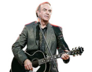 Neil Diamond Tribute Act hire | Entertain-Ment