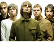 Oasis tribute band hire | Entertain-Ment