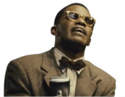 Ray Charles tribute band hire | Entertain-Ment