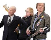 Rem Tribute band hire | Entertain-Ment