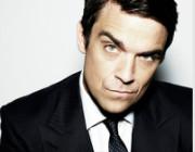 Robbie Williams tribute act hire | Entertain-Ment