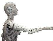 Robot hire | Entertain-Ment