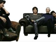 Rolling Stones tribute band hire | Entertain-Ment