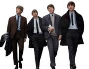 Beatles tribute band hire | Entertain-Ment