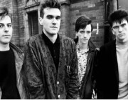 The Smiths tribute act hire | Entertain-Ment