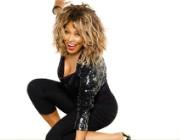 Tina Turner tribute act | Entertain-Ment