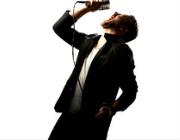 Tribute Acts hire | Entertain-Ment