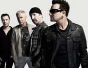 U2 tribute band hire | Entertain-Ment