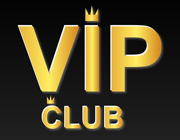 VIP Club Entry | Entertain-Ment