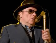 Van Morrison impersonator hire | Entertain-Ment