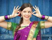 Hen Party Bollywood Dance Classes | Entertain-Ment