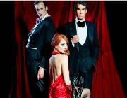 Cabaret Show acts | Entertain-Ment