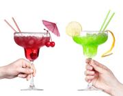 Hen Party Cocktail Making Classes | Entertain-Ment