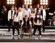 Glee tribute act | Entertain-Ment