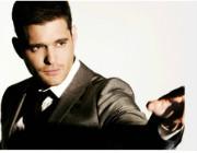 Michael Buble tribute act hire | Entertain-Ment