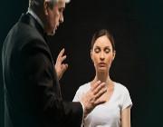 Hypnotist for hire | Entertain-ment