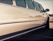 Party Bus & Limo Hire Cardiff | Cardiff Party Bus Hire Service