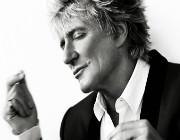Rod Stewart tribute act UK | Entertain-Ment