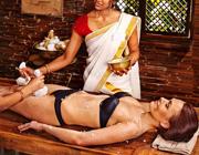 Tantric Massages for Hen Parties | Entertain-Ment