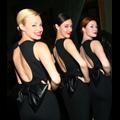 Event Hostesses Hire London
