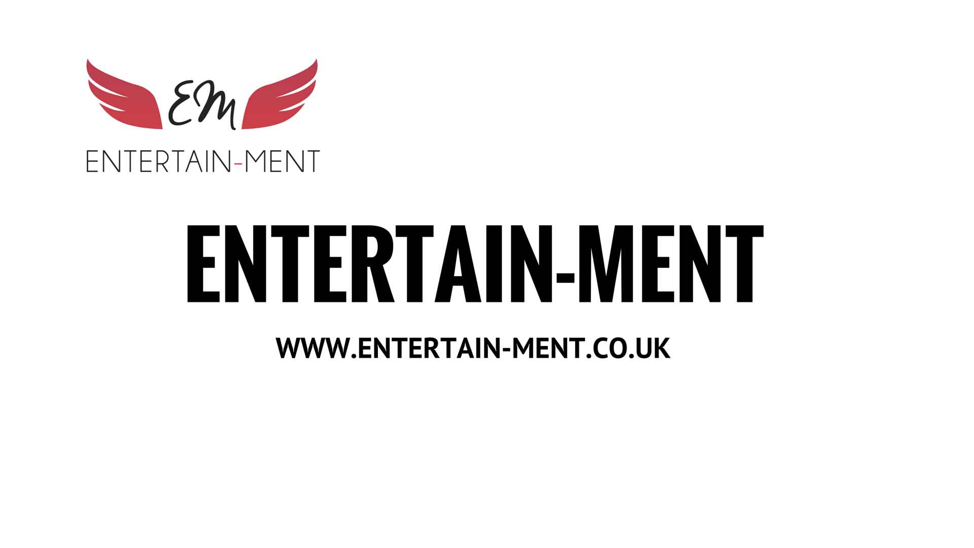 www.Entertain-ment.co.uk Reviews